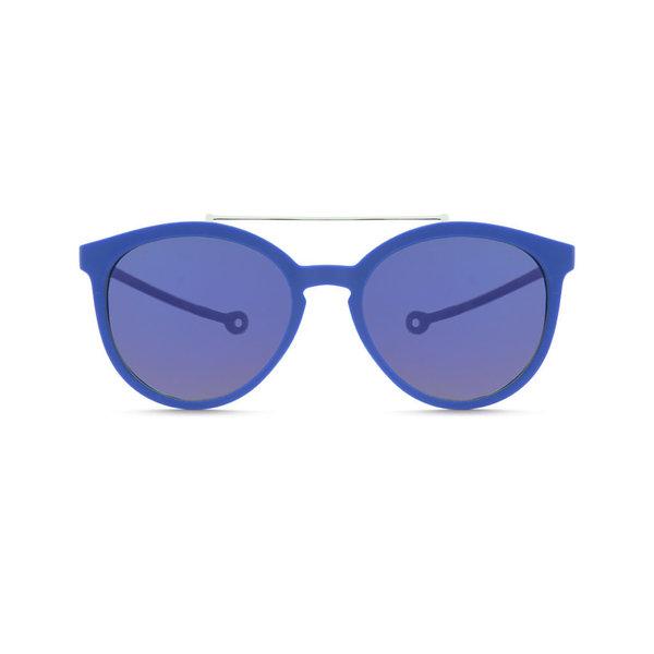 Parafina Rio King Blue/Parafina Blue Zonnebril