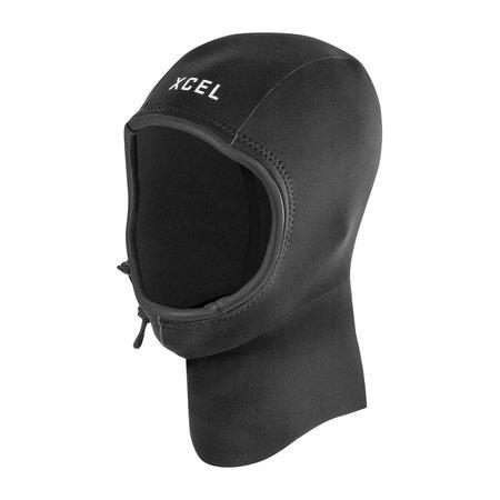 Xcel Xcel Axis 2mm Hood