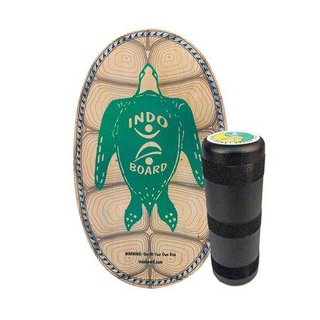 Indo Board Indo Board Original Turtle