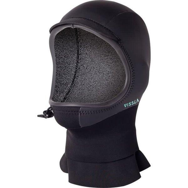 Vissla North Seas 3mm Hood
