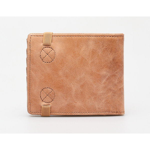 Element Natural Endure L. II Wallet