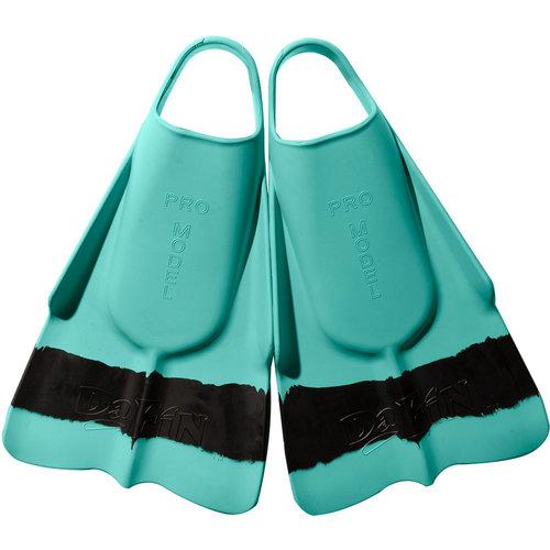 Vissla Vissla X Dafin Swim Flippers