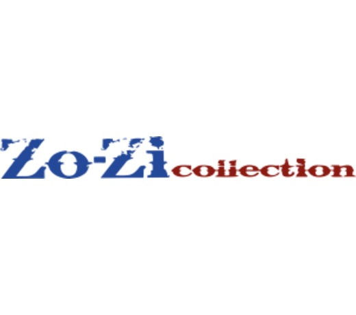 Zozi-Collection