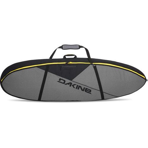 Dakine Dakine Recon Thruster Double Boardbag Carbon