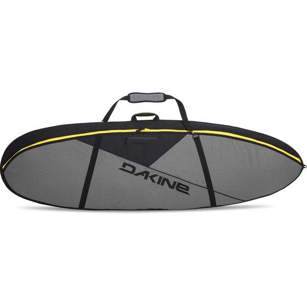 Dakine Recon Thruster Double Boardbag Carbon