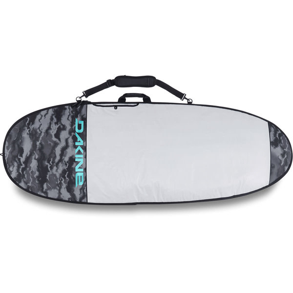 Dakine Daylight Hybrid Boardbag Dark Ash Camo