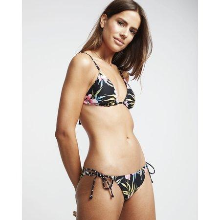 Billabong Billabong Women's Find A Way Tri Bikini Top Multi