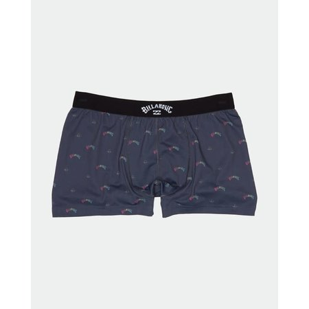 Billabong Billabong Heren Ron Boxershort Multi