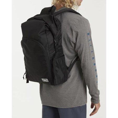 Billabong Billabong Venture Pack Backpack Stealth