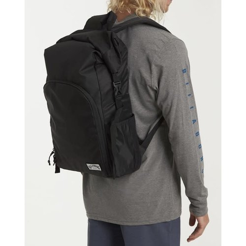 Billabong Billabong Venture Pack Backpack Stealth