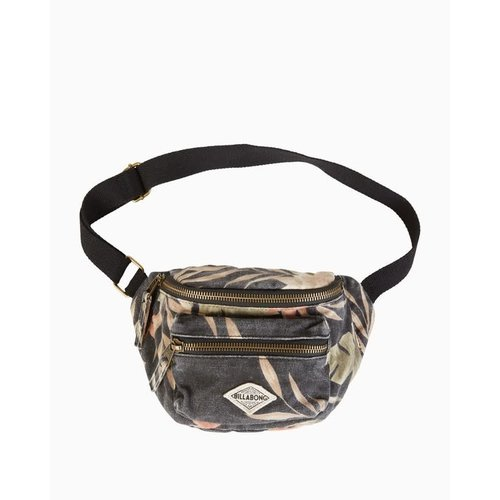 Billabong Billabong On My Bum Bag Bayleaf
