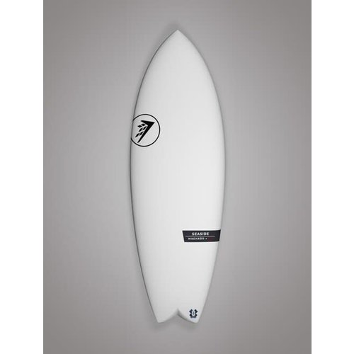 Firewire Firewire Seaside Swallow 5'6'' FCS II