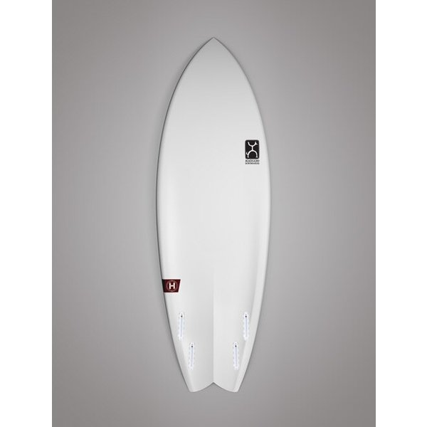 Firewire Seaside Swallow 5'6'' FCS II