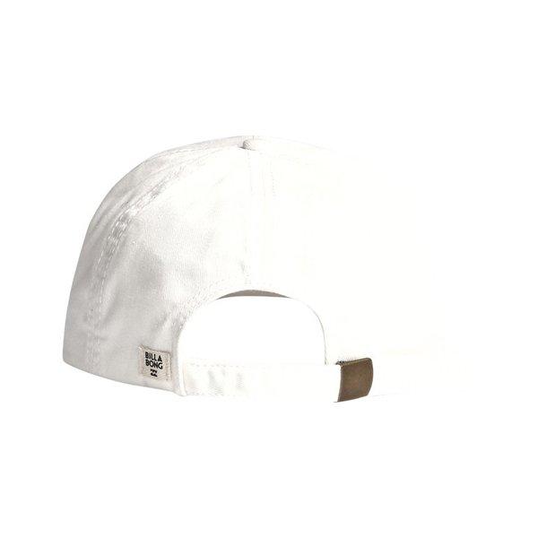 Billabong Legacy Club Baseball Cap Cool Wip