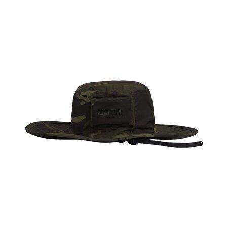 Billabong Billabong Adiv Sun Safari Hat Camo