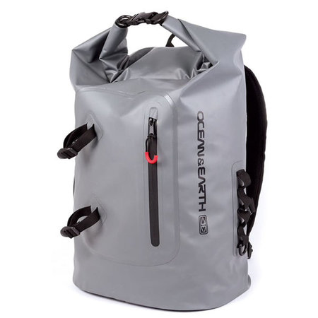 Ocean & Earth O&E Deluxe Wetsuit Backpack