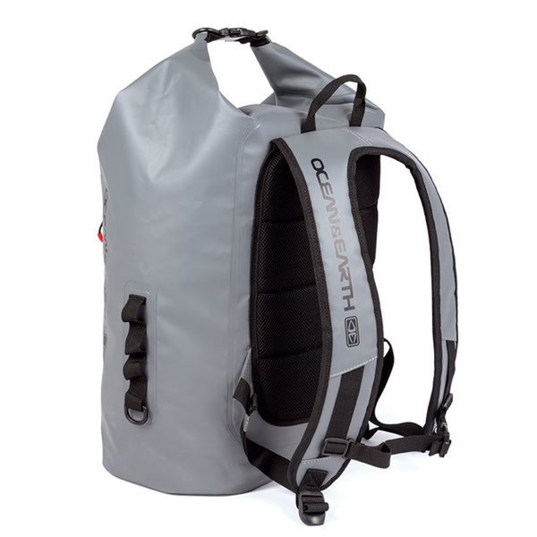O&E Deluxe Wetsuit Backpack
