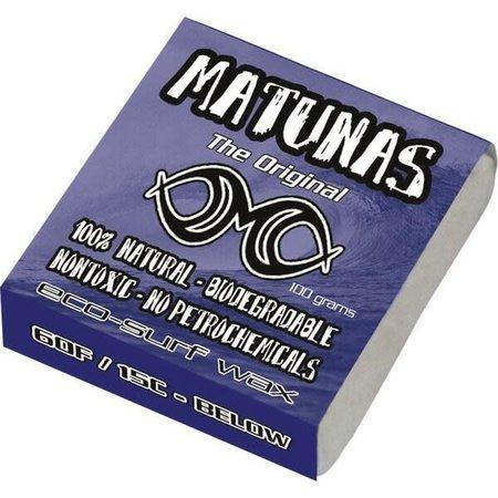 Matunas Matunas Cold Wax