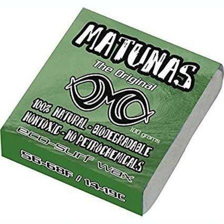 Matunas Matunas Cool Wax
