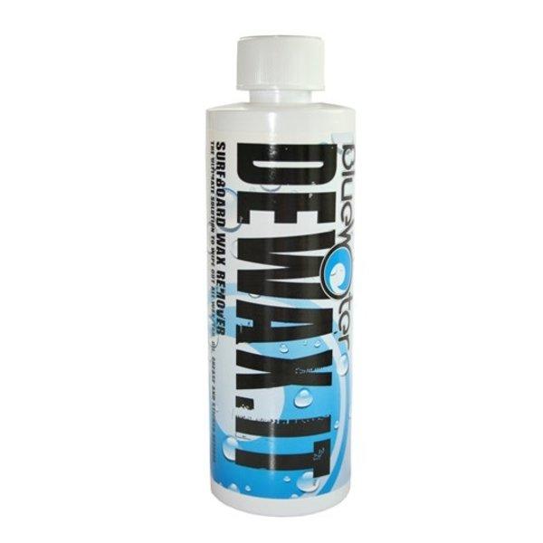 Dewaxit Wax Remover