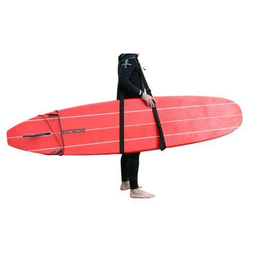 Northcore Northcore Surfboard/SUP Carry Sling
