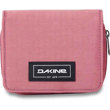 Dakine Dakine Soho Wallet Faded Grape