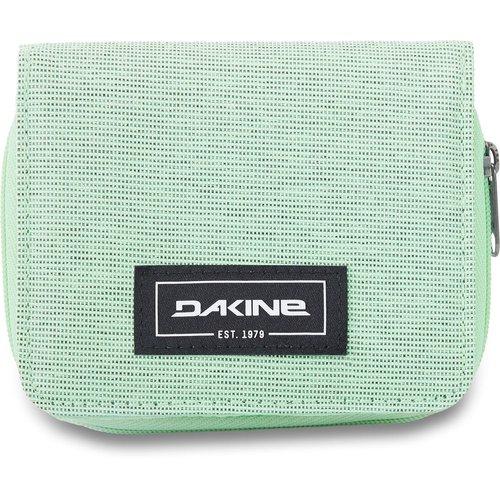 Dakine Dakine Soho Wallet Dusty Mint