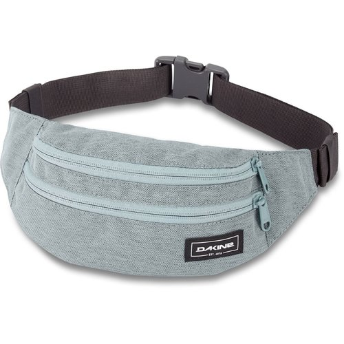 Dakine Dakine Classic Hip Pack Lead Blue