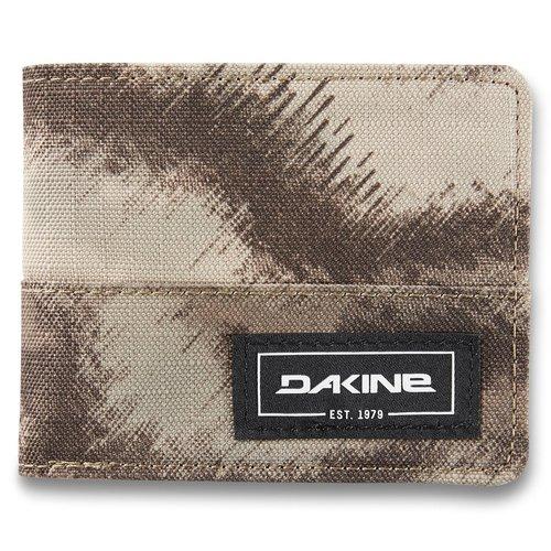 Dakine Dakine Payback Wallet Ash Croft Camo