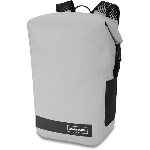 Dakine Dakine Cyclone Roll Top Pack 32L Griffin