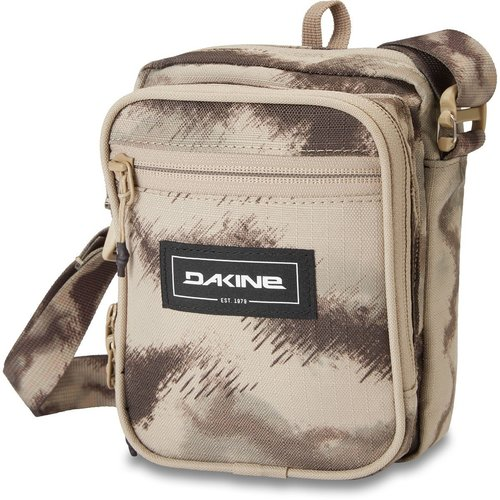 Dakine Dakine Field Bag Ash Croft Camo