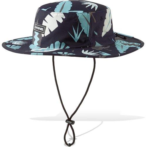 Dakine Dakine No Zone Hat Abstract Palm