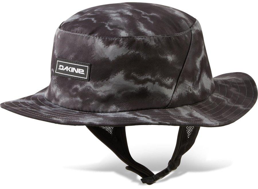Dakine Indo Surf Hat Dark Ash Camo