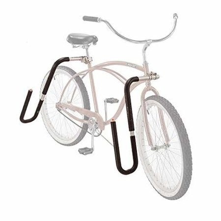 Moved By Bikes Moved By Bikes Longboard Rack (SUP)