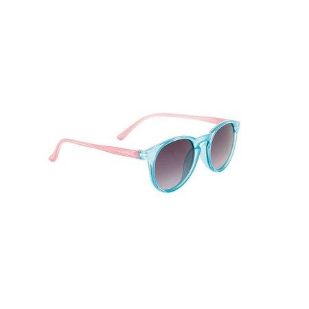 Cool Shoe Cool Shoe Children's Sunglasses Sugar Rose Curacao