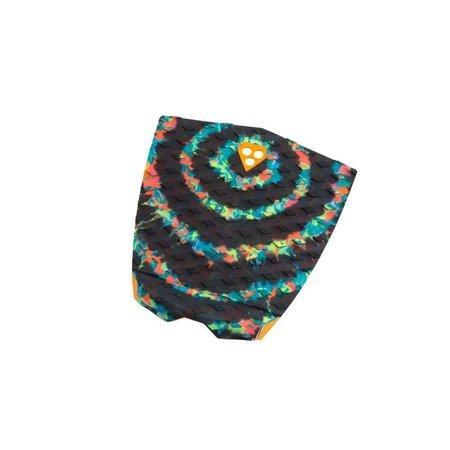 Gorilla Surf Gorilla Ozzie Tailpad Dyed
