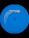 Aerobie Squidgie Frisbee