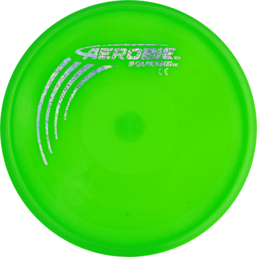 Aerobie Aerobie Squidgie Frisbee