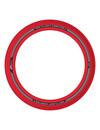 Wham-O MaxFlight Coaster Frisbee Ring