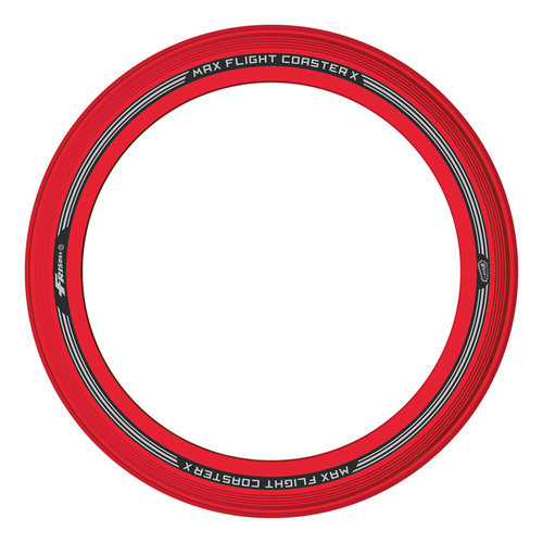 Wham-O Wham-O MaxFlight Coaster Frisbee Ring