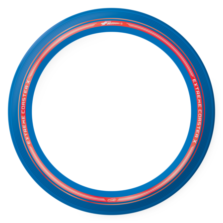 Wham-O Wham-O Extreme Coaster Frisbee Ring