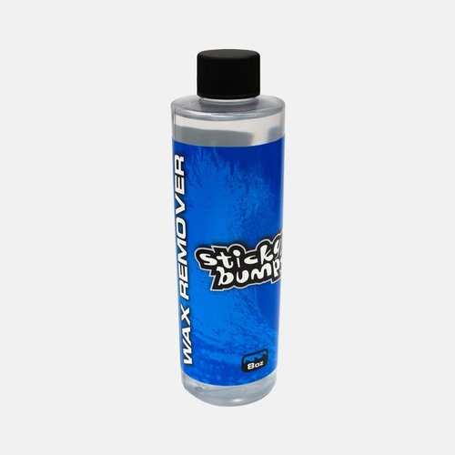 Sticky Bumps Sticky Bumps Wax Remover