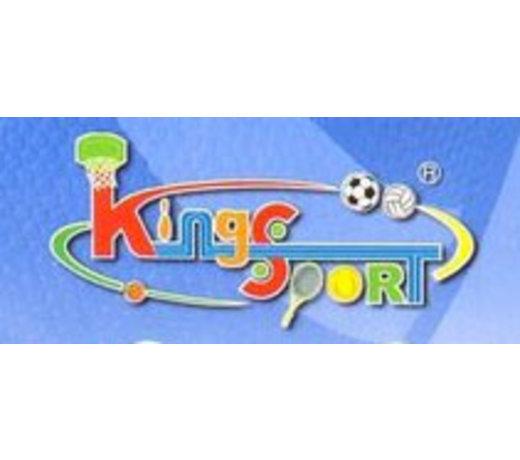 Kingsport