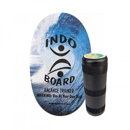 Indo Board Indo Board Original Wave