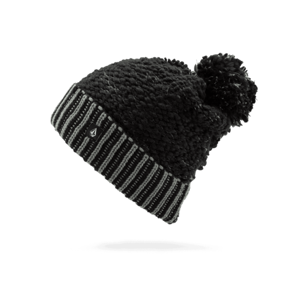 Volcom Chalet Beanie Dusty Green