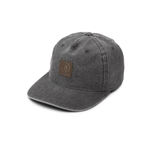 Volcom Volcom Old Mill Cap Black