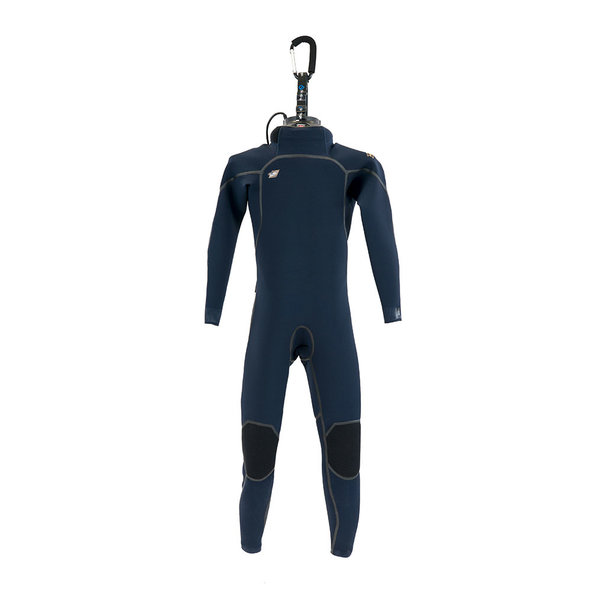 Surflogic Wetsuit Pro Dryer EU Plug