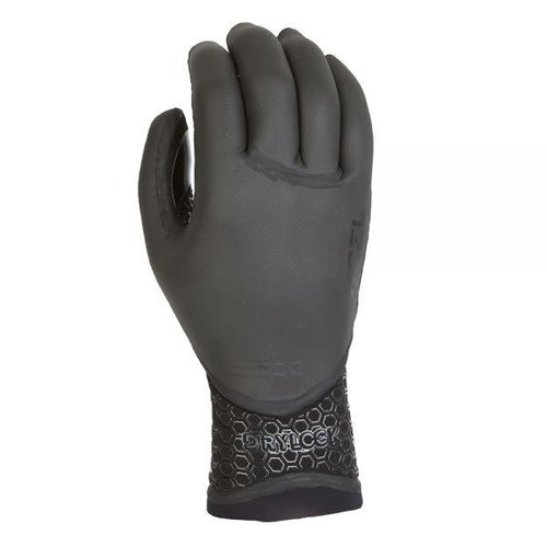 Xcel Xcel Drylock 5mm 5 Finger Surf Glove