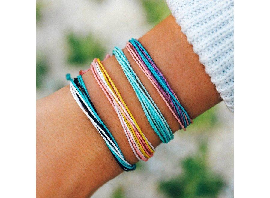 Pura Vida Bright Originals Bracelet