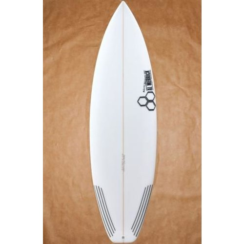 "Channel Islands Surfboards Channel Islands Al Merrick Sampler 5'0"""